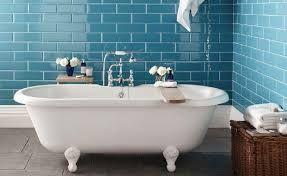 tiles bathroom ideas - Google-Suche