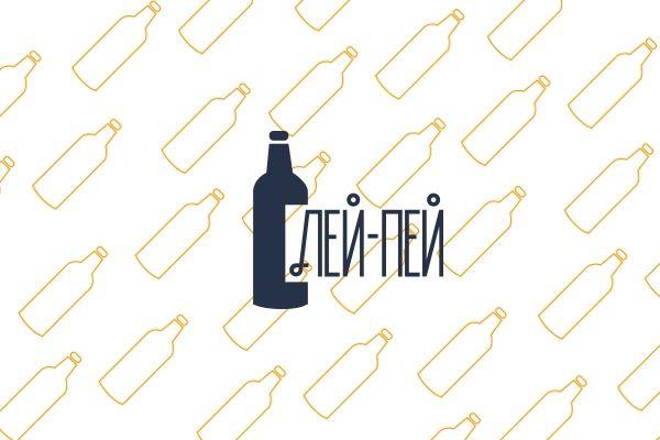 Good work on GoDesigner.ru