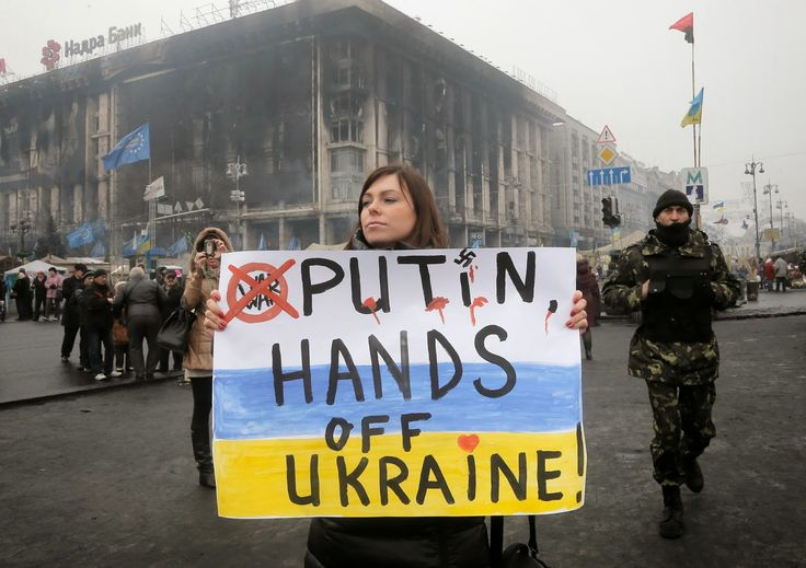 This article aims to provide an insight into the complexities associated with formulating a cease-fire agreement between the #Russian Federation and the #Ukraine. The historical context of this long running dispute displays a legacy of agreement and resolution which, never appear to materialize into an implemented peaceful settlement. It outlines some of the previous agreements and highlights their documentation.