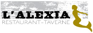 Check out one of Bartend.com's featured employer's! Bartend.com helps industry employees and employers fulfill all of their job requirements!  Register today and start hiring/working tomorrow! http://lalexia.com/