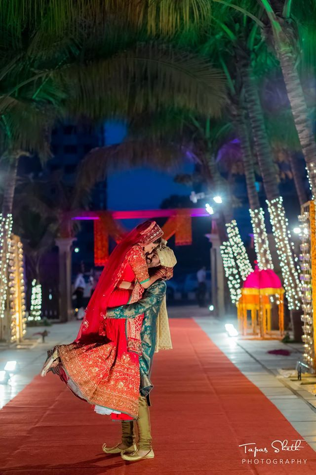 ❤️Photo by Tapas Sheth Photography, Vadodara  #weddingnet #wedding #india #indian #indianwedding #weddingdresses #mehendi #ceremony #realwedding #lehengacholi #choli #lehengaweddin#weddingsaree #indianweddingoutfits #outfits #backdrops #groom #wear #groomwear #sherwani #groomsmen #bridesmaids #prewedding #photoshoot #photoset #details #sweet #cute #gorgeous #fabulous #jewels #rings #lehnga