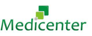 Ortopedia Medicenter - Insumos médicos - Medias elásticas de compresión