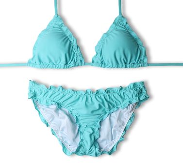 Girl Heaven bikini, Girl Heaven Online Boutique, girl heaven shop, girl heaven swimwear