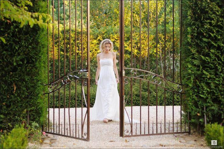 Свадебное платье на заказ! Здесь ваши мечты становятся эскизом и оживают в руках мастера. #свадьба #пошивплатья #садебноеплатье #торжесство #платьеназаказ #ателье #белоеплатье # #вечернееплатье #мода #назаказ #платьенавыпускной #стильноеплатье #изготовлениеодежды #свадебноеплатье #торжество #свадьба #выпускной #модноеплатье #платьевпол #длинноеплатье #коктейльноеплатье #платьенасвадьбу