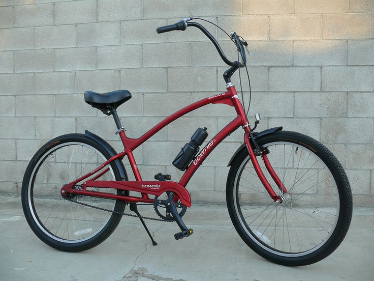 Electra Bikes 3 Speed Electra Bicycle Pics Page
