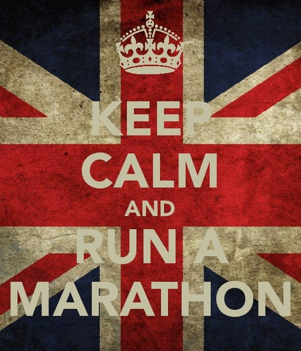 keep calm and ... keep-calm-and: Coach