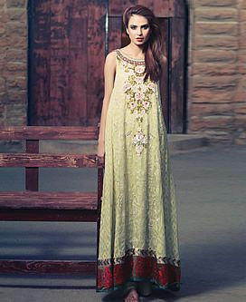 1000 ideas about pakistani wedding outfits on pinterest for Indian jewelry in schaumburg il