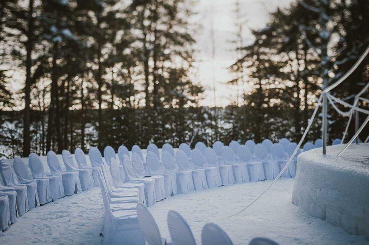 bröllopsfotograf silverpaviljongen