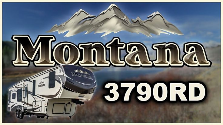 2018 Keystone Montana 3790RD Fifth Wheel For Sale Lakeshore RV Center Find out more about 2018 Montana 3790RD at https://lakeshore-rv.com/montana-rv/montana-3790rd/ call 231.760.8805 or stop in and see one today! Explore the undiscovered great outdoors with the best-selling new 2018 Montana 3790RD. Find yours today at Lakeshore RV Center! This model is a double-axle fifth wheel with 5 slides an R-38 equivalent insulated roof R-11 insulated sidewalls a roof ladder rear slide-out cargo tray…