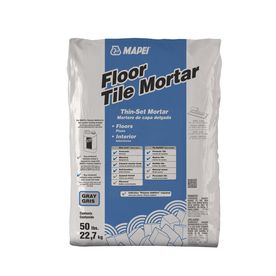 Cheap Floor Tile Mortar Used To Coat Foam Use Polymer