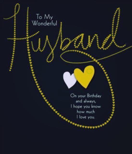 1000+ Ideas About Romantic Birthday On Pinterest