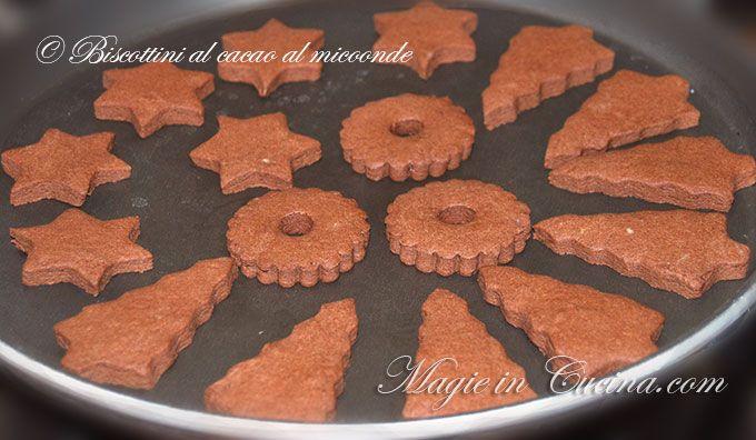 biscottini-al-cacao-al-nicroonde--[680-2]