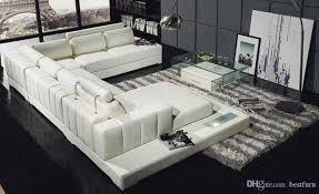 Mueble Seccional De Room To Go