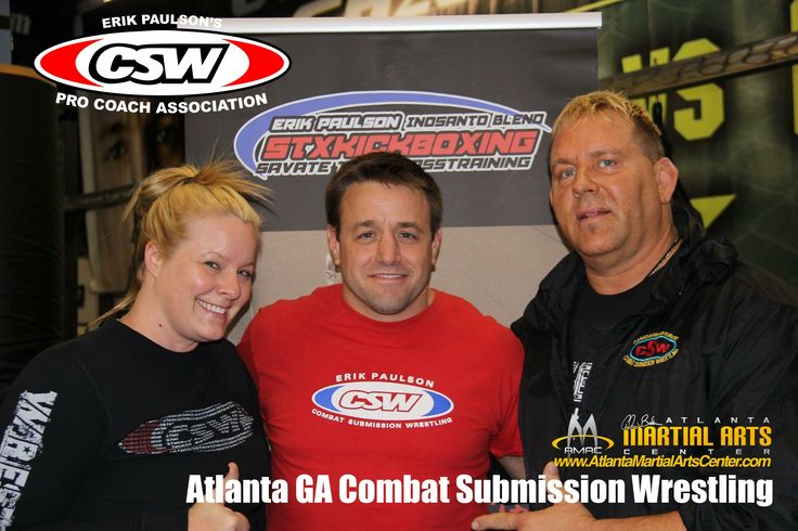 Atlanta Combat Submission Wrestling  Martial art Self Defense and Fitness Training  Servicing Woodstock, Towne Lake & Canton GA  http://www.atlantamartialartscenter.com/  amac@atlantamartialartscenter.com Call for a free class; 770-926-3030