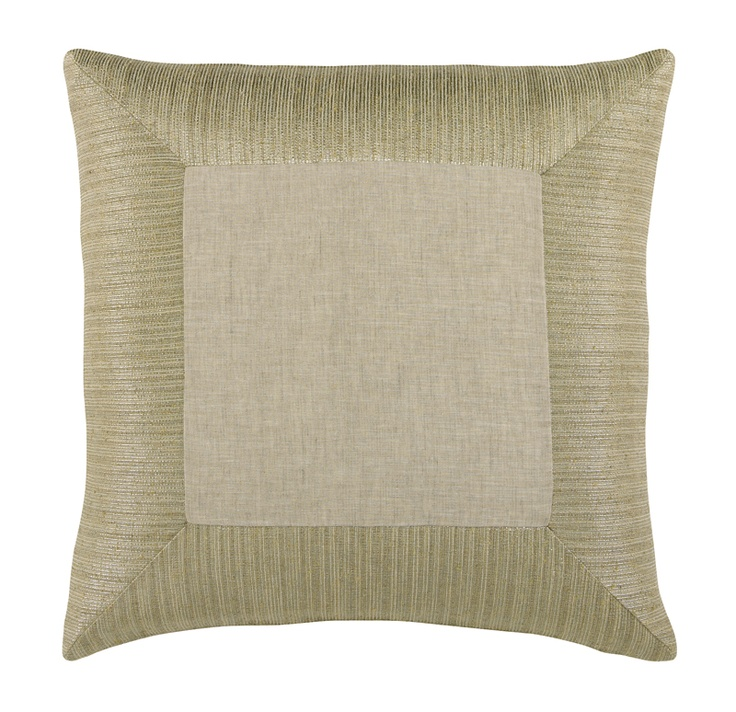 33 best Decorative Pillows from Wildcat Territory images on Pinterest Decorative bed pillows ...