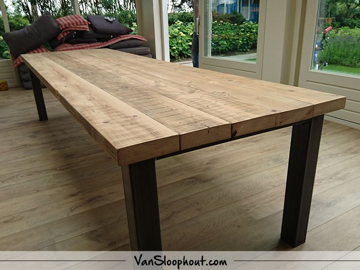 10 best Kunst \ Designer Möbel   Art \ Designer Furniture by - elegante esstische ign design