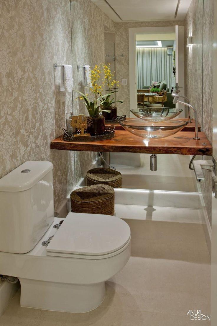 25 melhores ideias de lavabo no pinterest lavat rio de