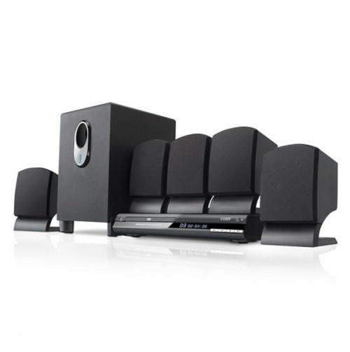surround sound speaker system w subwoofer gimme amazoncom logitech z906 surround sound speakers rms