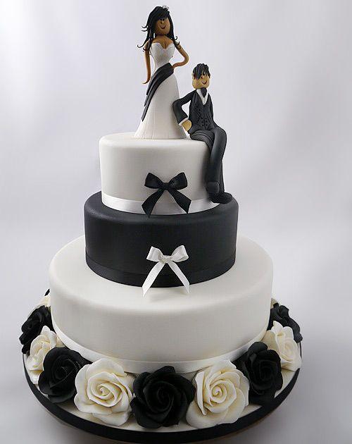 Cake Making Classes Lancashire : 17 Best ideas about Rose Wedding Cakes on Pinterest 1 ...