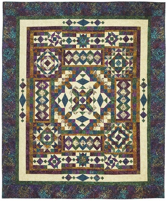 1000 Images About Quilts On Pinterest Queen Size