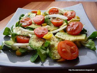 http://bucatariaelenei.blogspot.ro/2013/02/salata-cu-valeriana-cherry-si-uleiul-de.html
