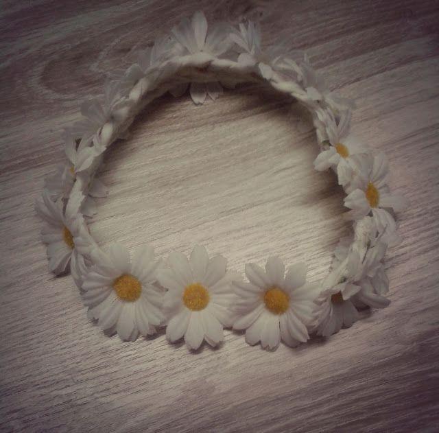 Sugar Ivett: #9 Każda wariatka ma w głowie kwiatka!