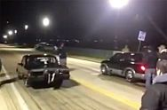 "Infamous ""Lost Episode"" Of Street Outlaws To Air Tonight?"