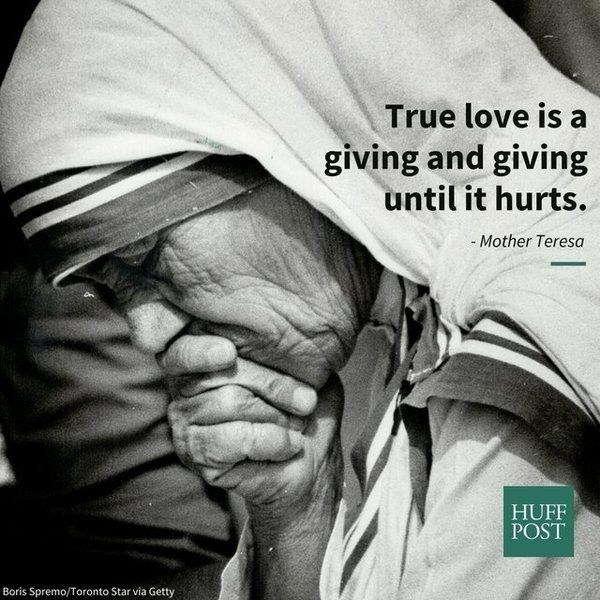 Mother Teresa Quotes On The Eucharist: 135 Best Mother Teresa Images On Pinterest