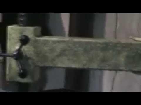 yağ sökücü mesa kimya