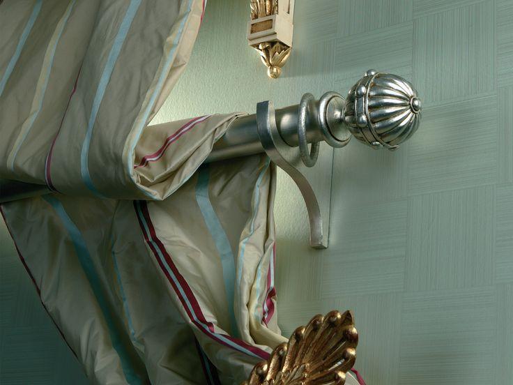 decorative-classics-2