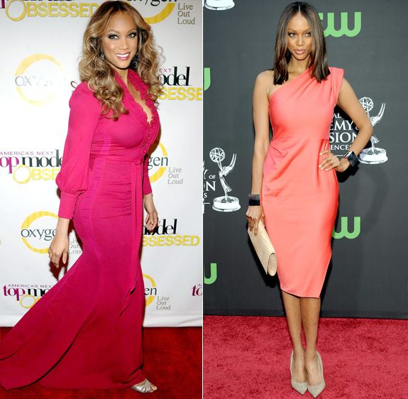 546 Best Images About #WeightLoss Celebrity On Pinterest