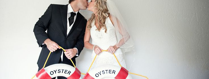 Special occasions at The Oyster Box