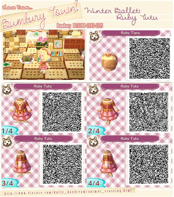 Amazing 1000 Images About Animal Crossing On Pinterest Animal Crossing Hairstyle Inspiration Daily Dogsangcom