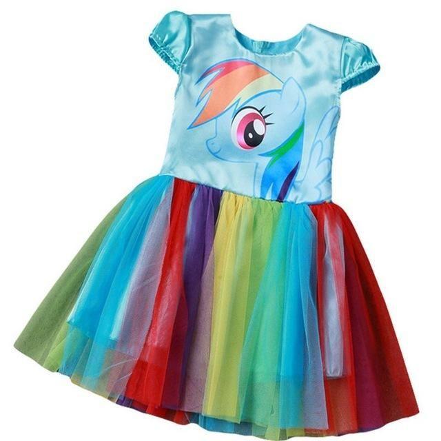 Best 25 My Little Pony Costume Ideas On Pinterest