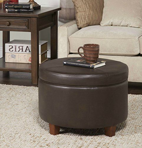 55 best Ottomans Storage images on Pinterest