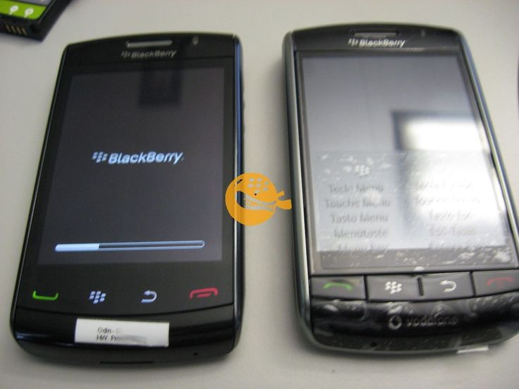 Vodafone to launch BlackBerry Storm 2 this week | Vodafone will be stocking the new BlackBerry Storm 2 from RIM later this week, with a fairly modest contract too, according to reports. Buying advice from the leading technology site