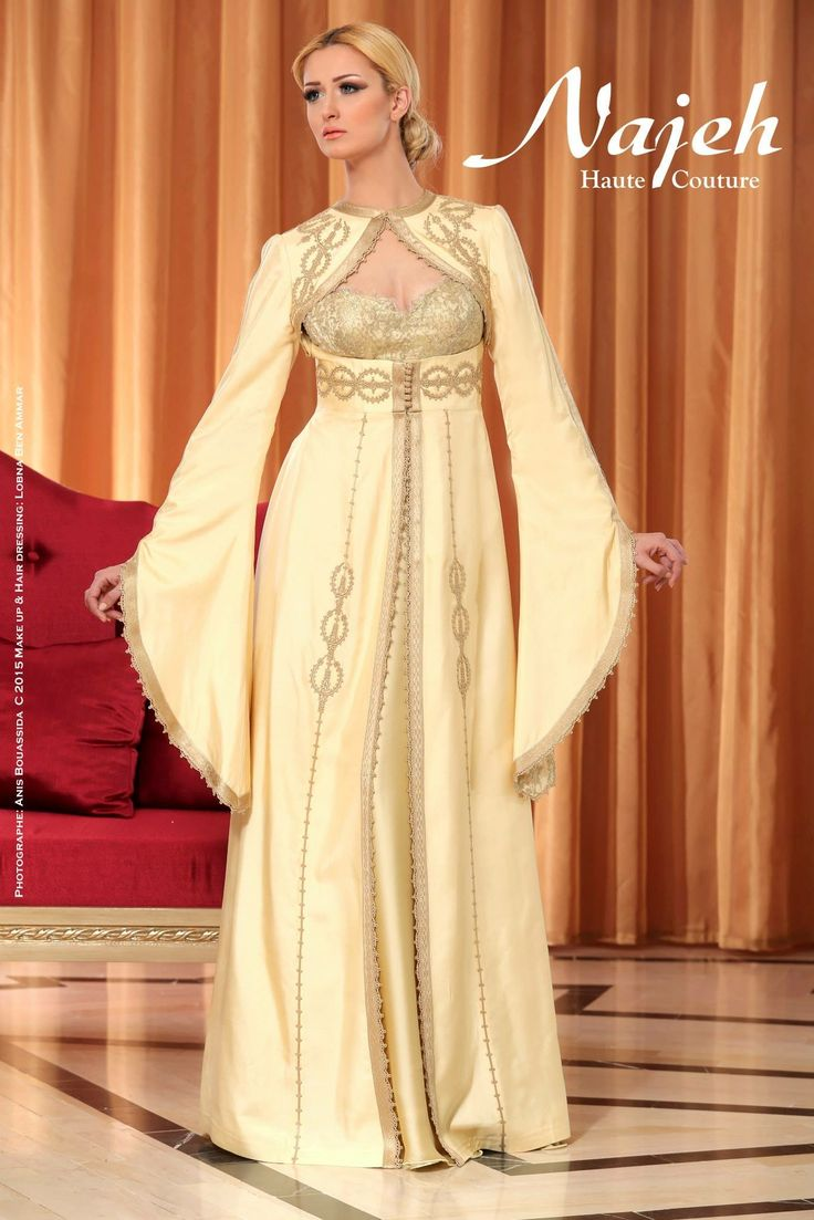 best images about caftans on pinterest caftans kaftan and