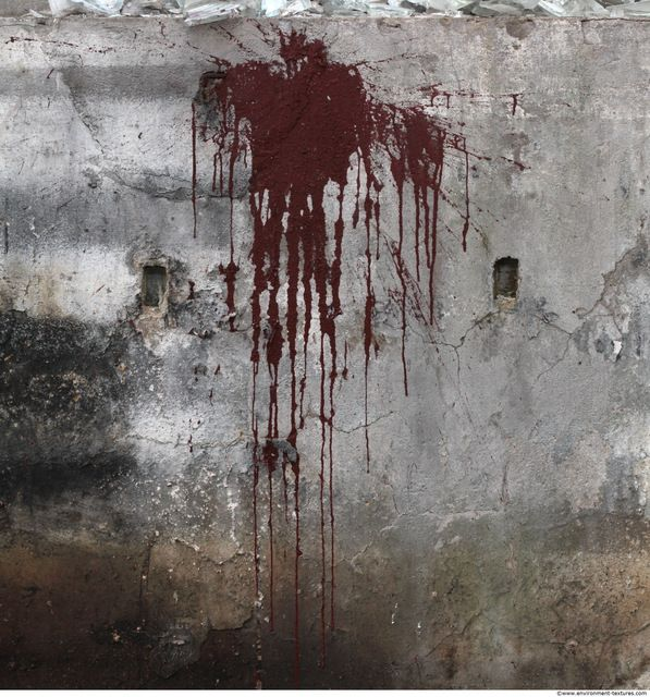 Photo Texture Of Splatter Download: https://www.environment-textures.com/photos/show/id/129025