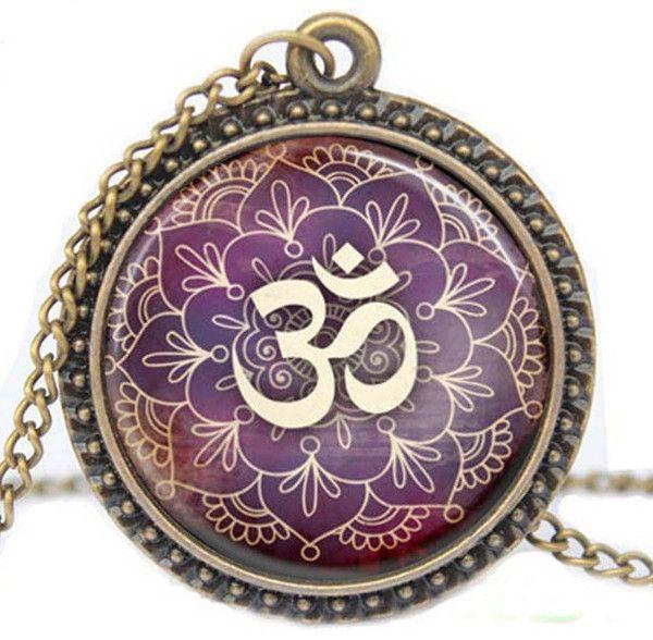1000 Ideas About Lotus Mandala Tattoo On Pinterest