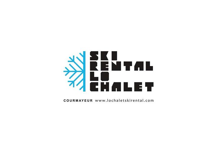 Ski rental lo chalet - Courmayeur