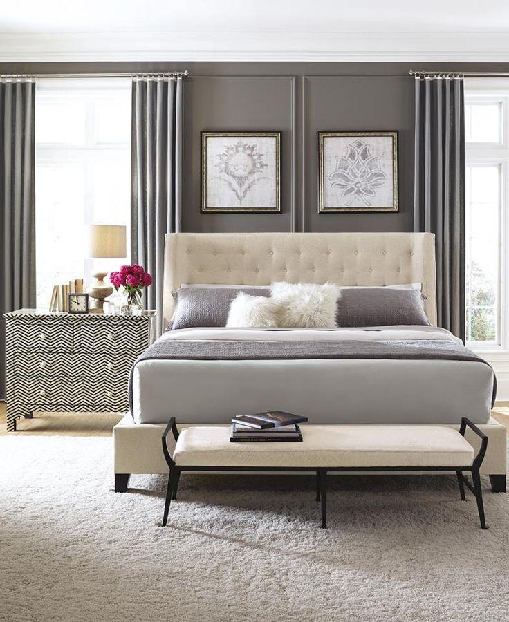 Best 25+ Bernhardt furniture ideas on Pinterest | High point ...