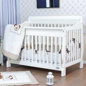 box baby minimalis modern ini merupakan produk ranjang bayi yang mempunyai desain minimalis dan merupakan tempat tidur bayi yang nyaman dan cantik dibuat istirahat anak balita anda