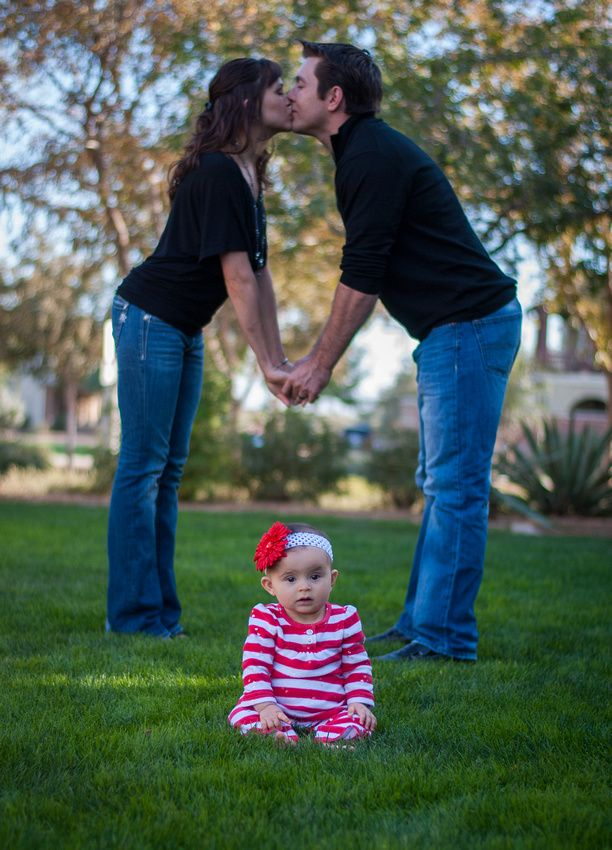 137 Best Family Photography Inspiration Images On Pinterest
