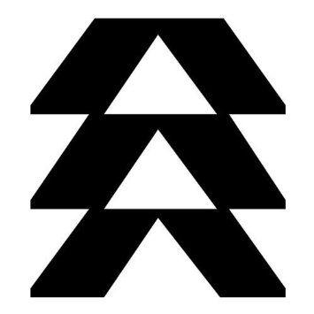 destiny hunter logo for cloak
