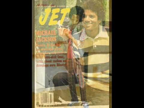 """[REMEMBERING MJ] Music:  MICHAEL JACKSON - """"Got To Be There"""" (Got To Be There Album - 1972)."""