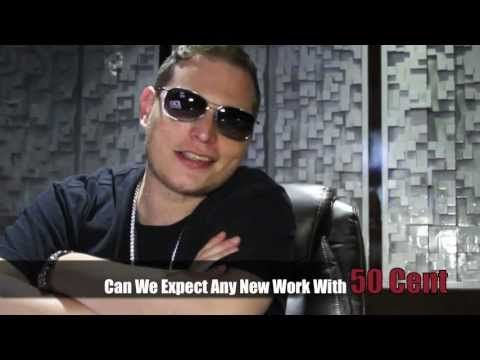 Exclusive: Scott Storch Talks Detox and Creating the Sound of the West w/ Dr.Dre