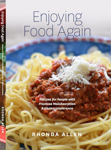 Cookbook $29.95 plus postage