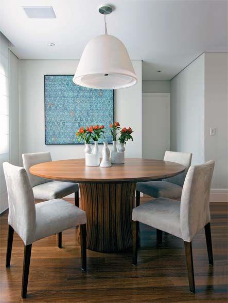 casa-claudia-junho-sala-jantar-sete-projetos-varios-estilos-05.jpg (443×590). amo a mesa!!!