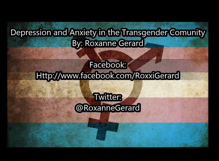 Las 25 mejores ideas sobre Transgender Community en Pinterest - community petition