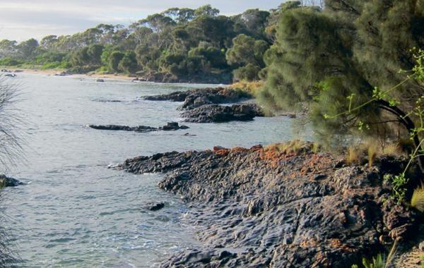 Bridport Australia  city photos : Bridport Bridport, Tasmania | Australia's Best Beaches | Pinterest ...